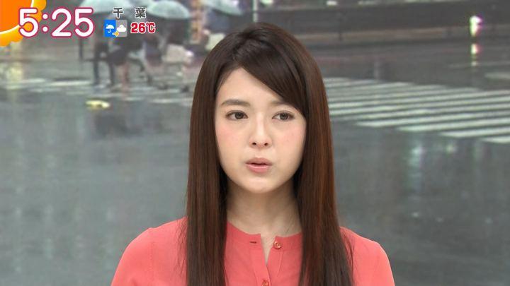 2018年05月03日福田成美の画像12枚目