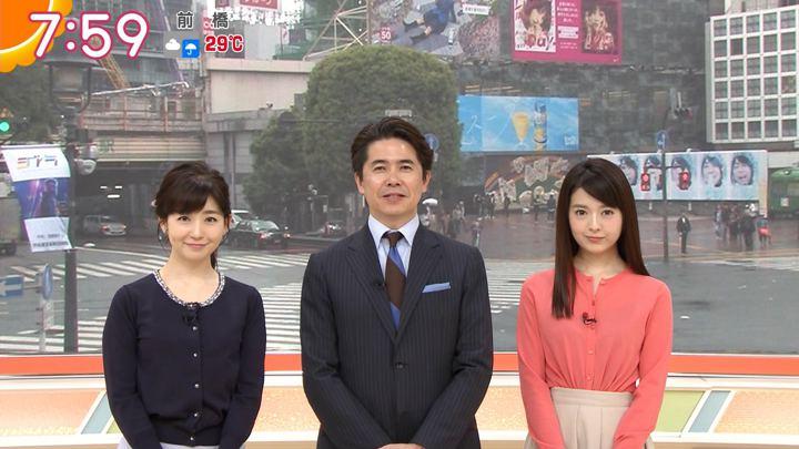 2018年05月03日福田成美の画像26枚目