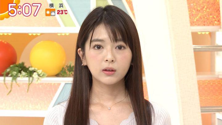 2018年05月04日福田成美の画像05枚目