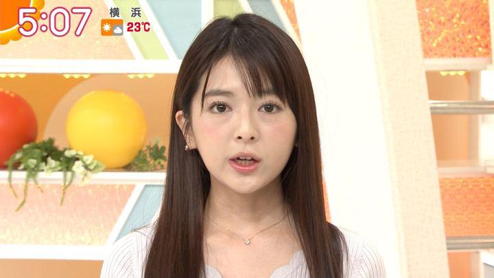2018年05月04日福田成美の画像06枚目