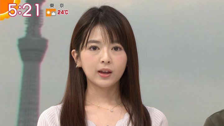 2018年05月04日福田成美の画像10枚目