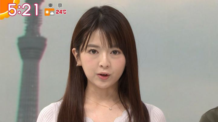2018年05月04日福田成美の画像11枚目