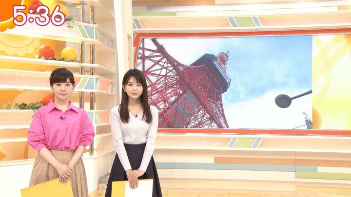 2018年05月04日福田成美の画像13枚目
