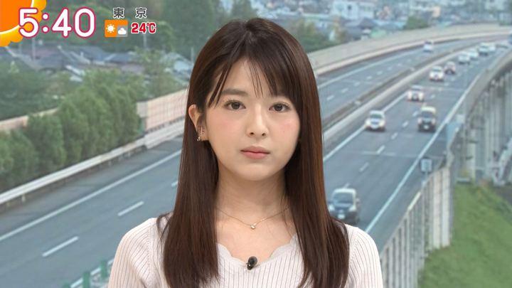 2018年05月04日福田成美の画像14枚目