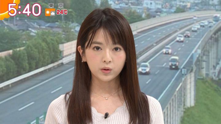 2018年05月04日福田成美の画像15枚目