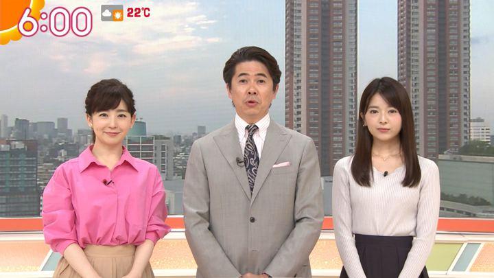 2018年05月04日福田成美の画像17枚目