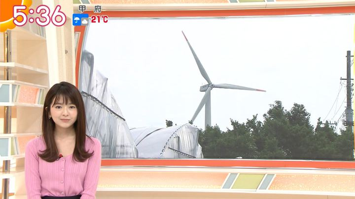 2018年05月07日福田成美の画像09枚目
