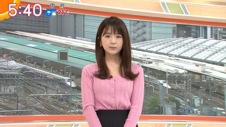 2018年05月07日福田成美の画像10枚目