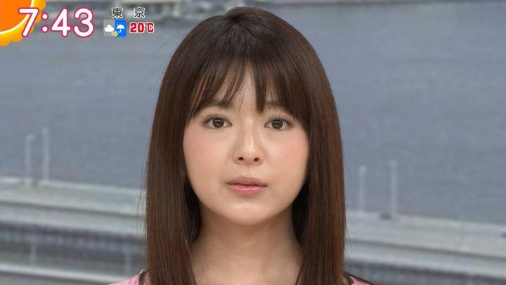 2018年05月07日福田成美の画像19枚目