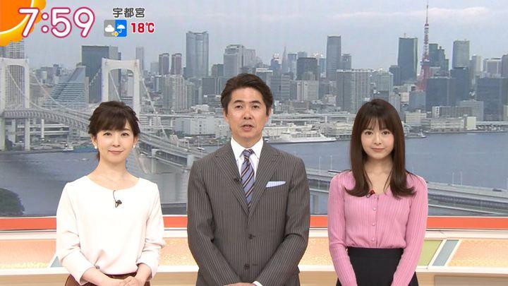2018年05月07日福田成美の画像21枚目