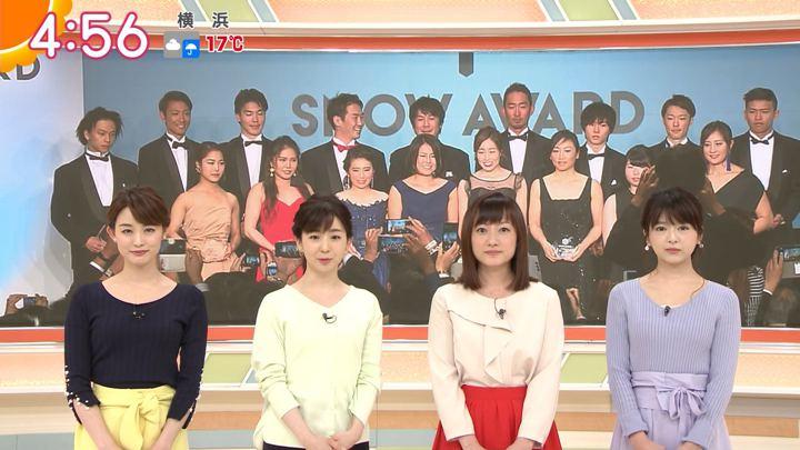 2018年05月08日福田成美の画像01枚目
