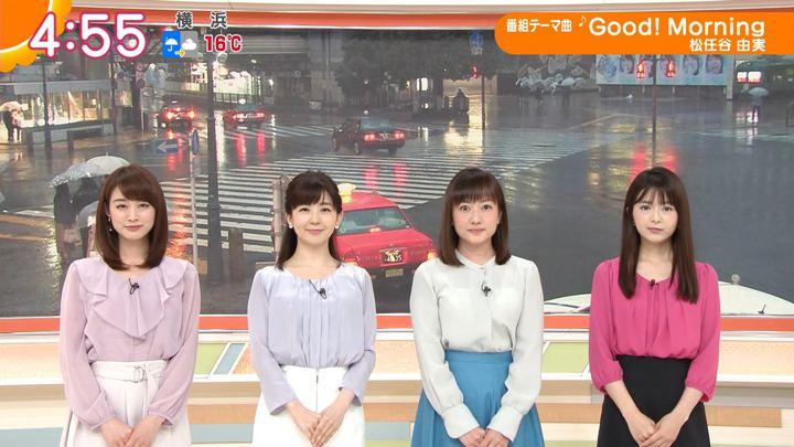 2018年05月09日福田成美の画像01枚目