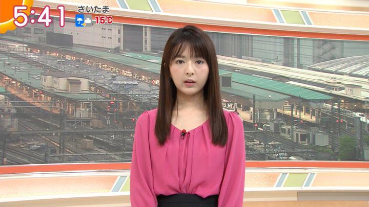 2018年05月09日福田成美の画像10枚目