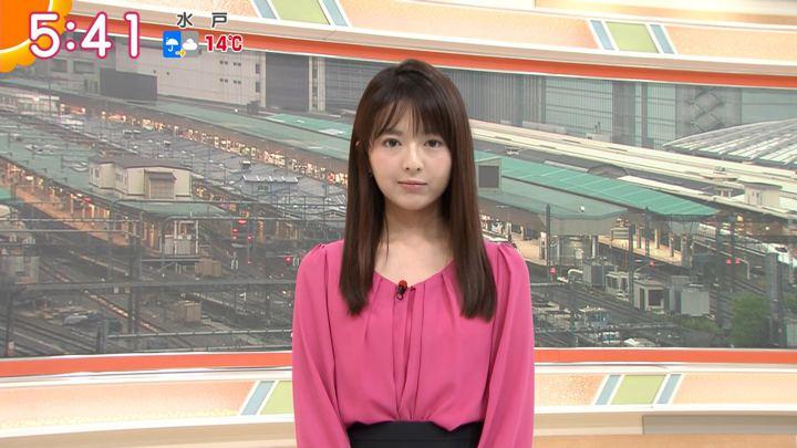2018年05月09日福田成美の画像11枚目