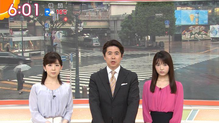2018年05月09日福田成美の画像14枚目
