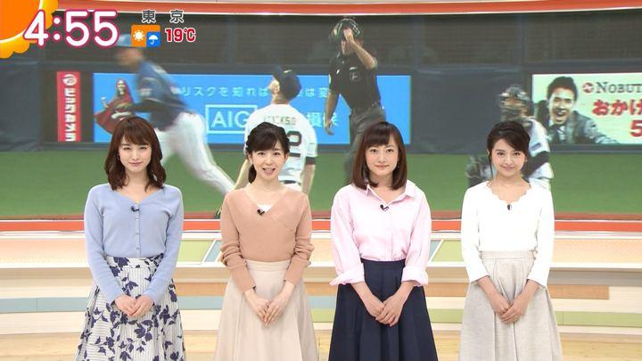 2018年05月10日福田成美の画像01枚目