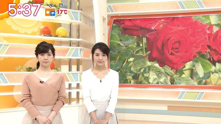 2018年05月10日福田成美の画像11枚目