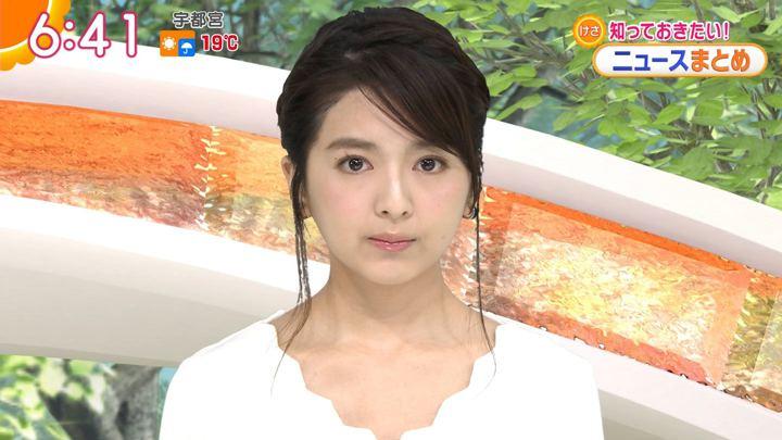 2018年05月10日福田成美の画像22枚目