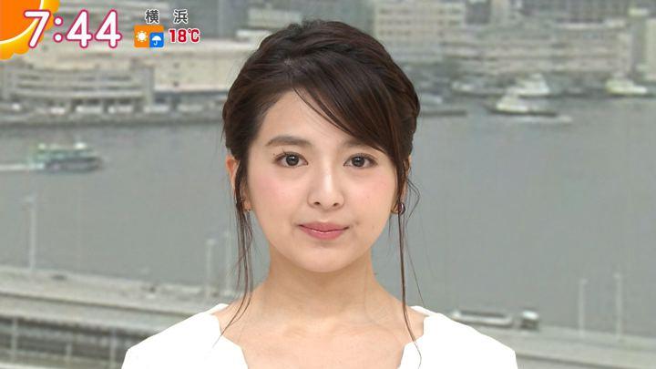 2018年05月10日福田成美の画像28枚目
