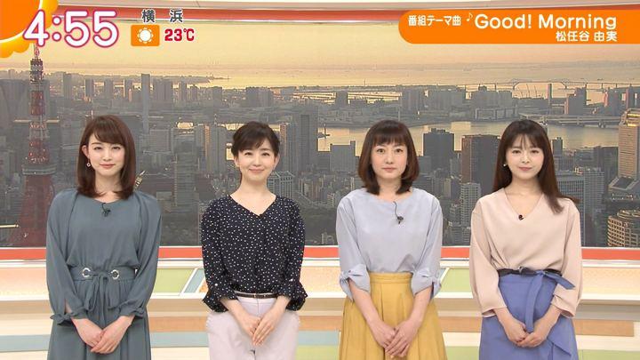 2018年05月11日福田成美の画像01枚目