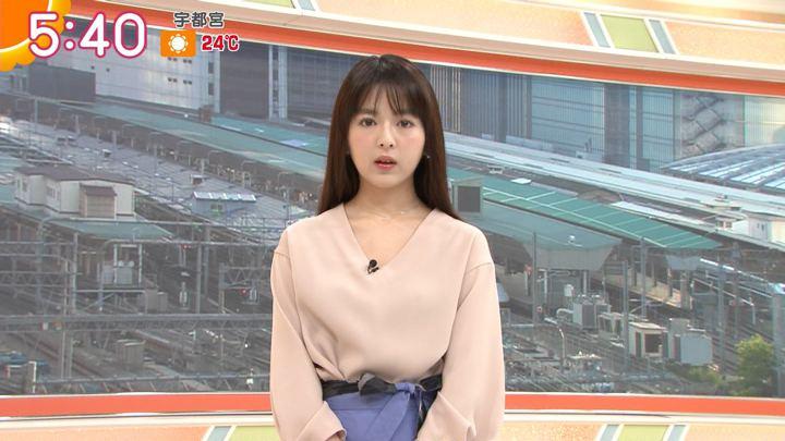 2018年05月11日福田成美の画像09枚目