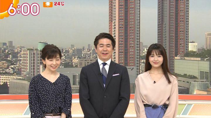 2018年05月11日福田成美の画像12枚目
