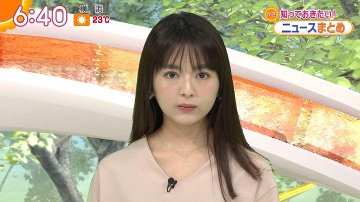 2018年05月11日福田成美の画像16枚目