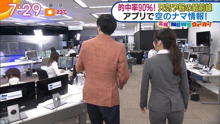 2018年05月11日福田成美の画像26枚目