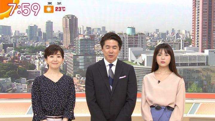 2018年05月11日福田成美の画像39枚目
