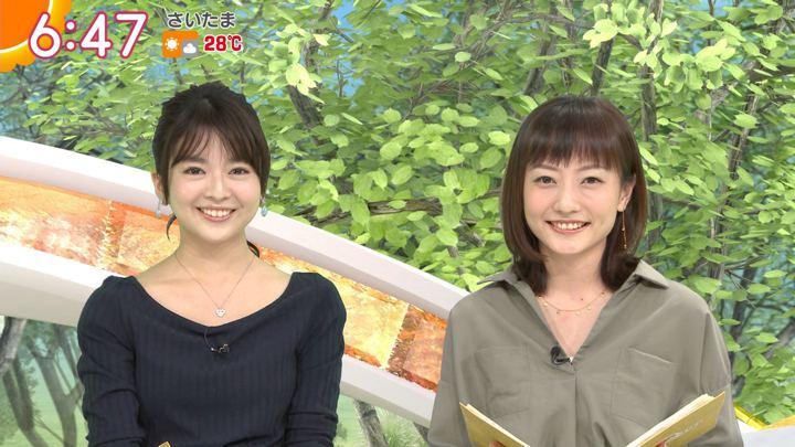 2018年05月15日福田成美の画像20枚目