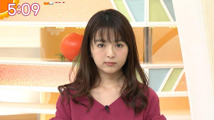2018年05月16日福田成美の画像02枚目