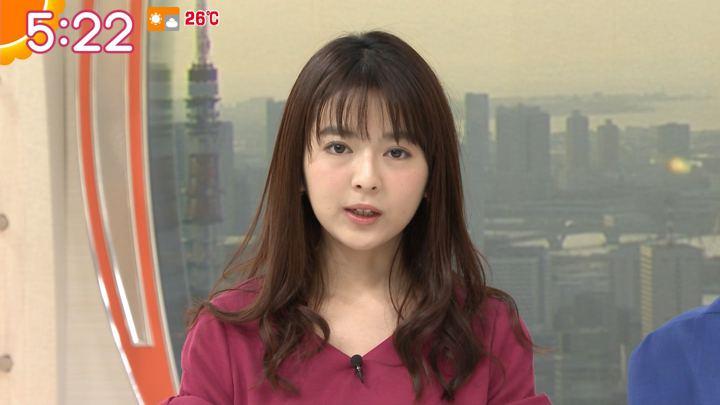 2018年05月16日福田成美の画像06枚目