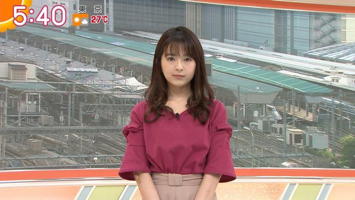 2018年05月16日福田成美の画像10枚目