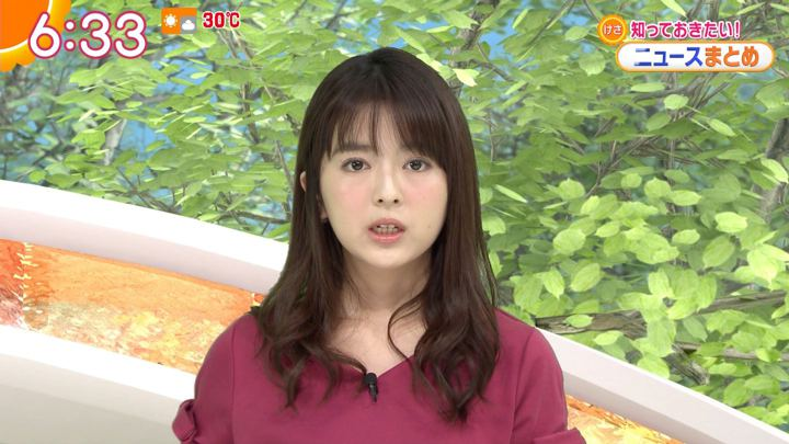 2018年05月16日福田成美の画像15枚目
