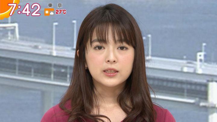 2018年05月16日福田成美の画像20枚目
