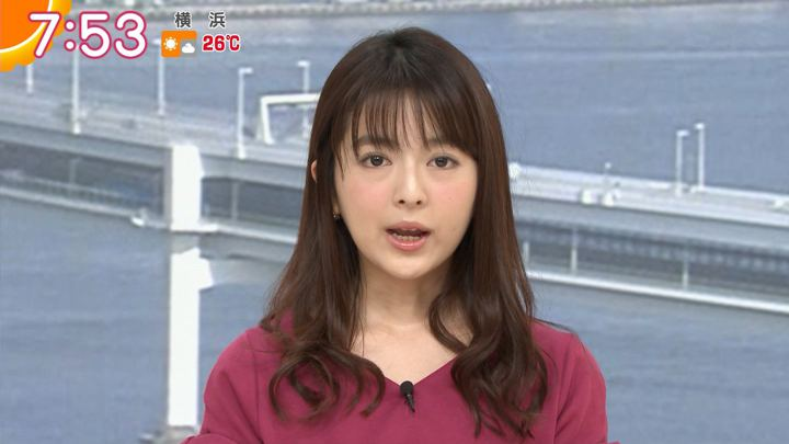 2018年05月16日福田成美の画像22枚目
