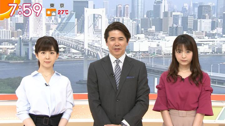 2018年05月16日福田成美の画像24枚目