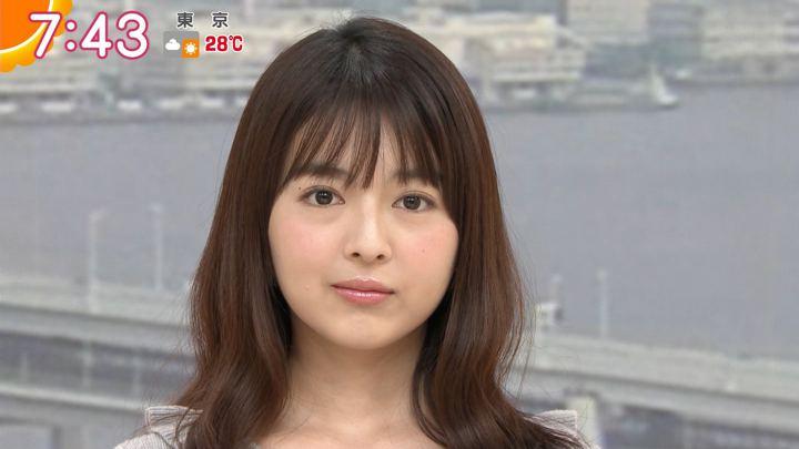 2018年05月17日福田成美の画像21枚目