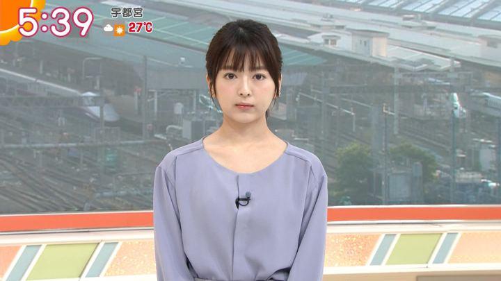 2018年05月18日福田成美の画像08枚目