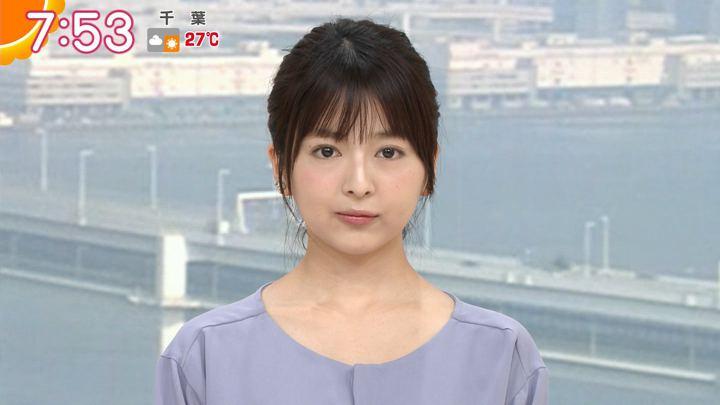 2018年05月18日福田成美の画像26枚目