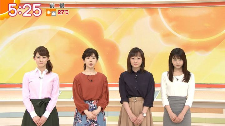 2018年05月21日福田成美の画像08枚目