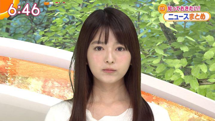 2018年05月21日福田成美の画像22枚目