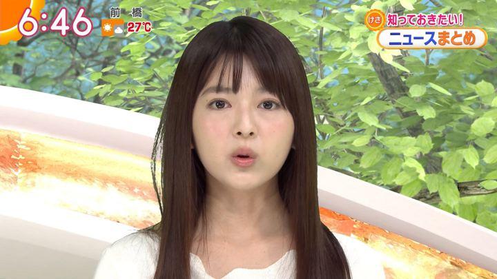 2018年05月21日福田成美の画像23枚目