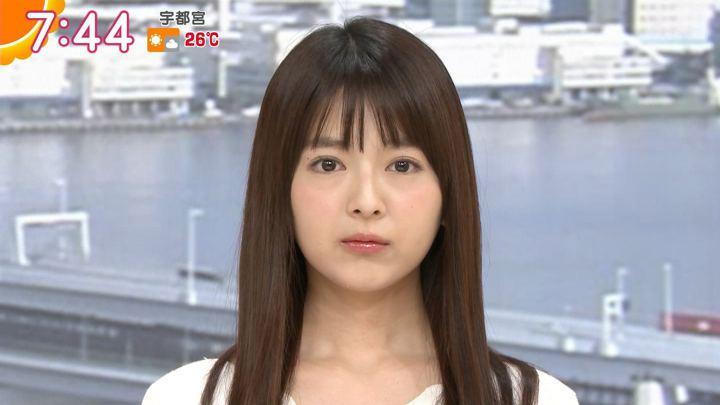 2018年05月21日福田成美の画像25枚目