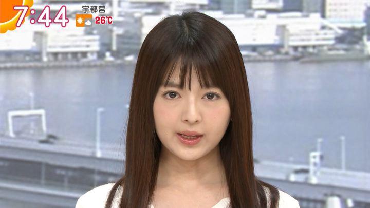 2018年05月21日福田成美の画像26枚目