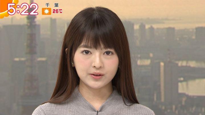 2018年05月22日福田成美の画像05枚目