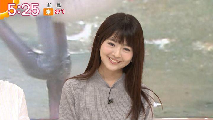 2018年05月22日福田成美の画像07枚目
