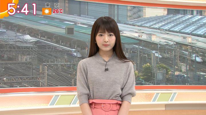 2018年05月22日福田成美の画像09枚目