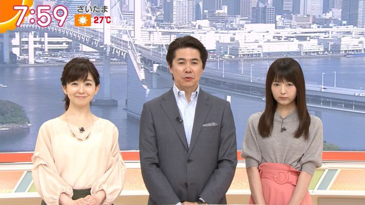 2018年05月22日福田成美の画像23枚目