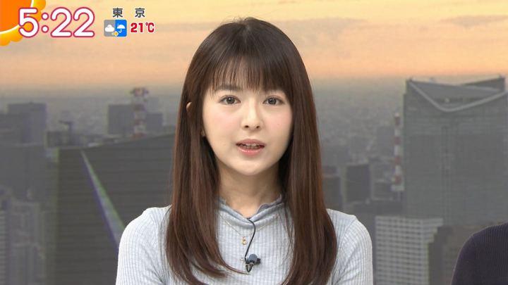 2018年05月23日福田成美の画像05枚目